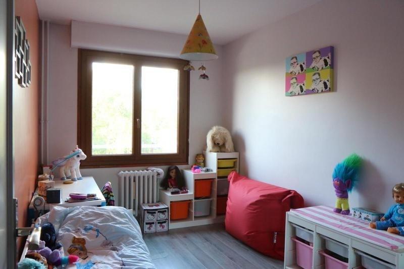 Vente appartement Antony 343000€ - Photo 7