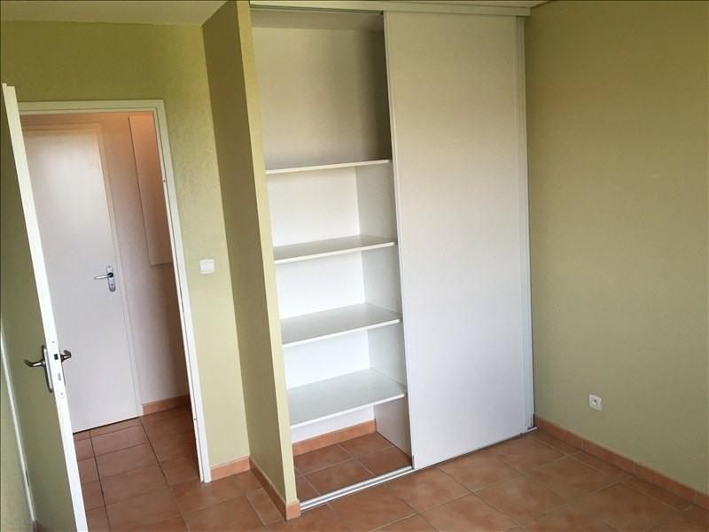 Location appartement Castelnau d'estretefonds 560€ CC - Photo 6