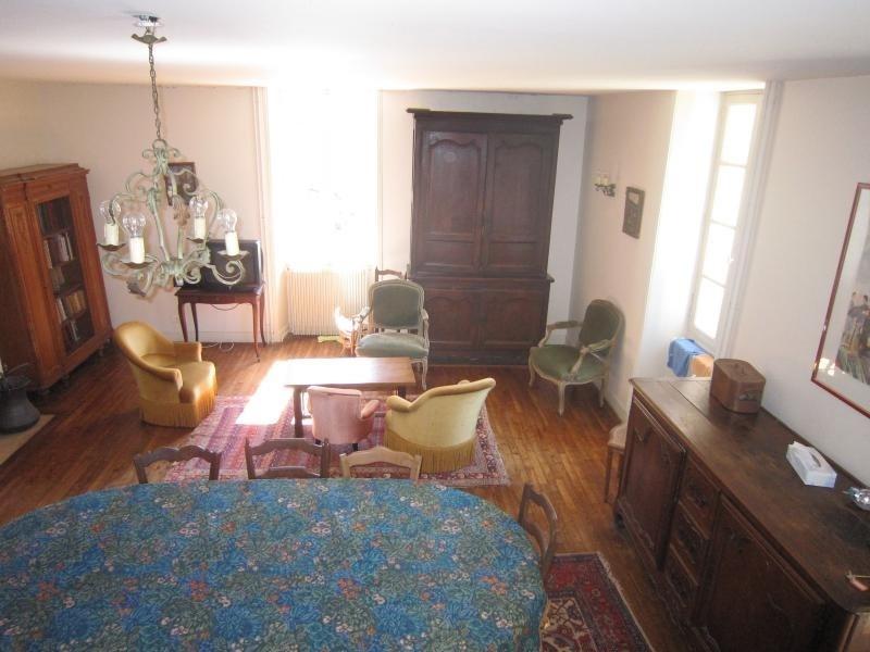Vente maison / villa Mouzens 246200€ - Photo 4