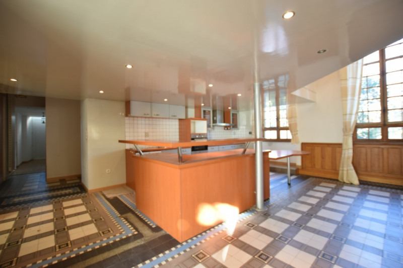 Vente appartement Pau 317000€ - Photo 3