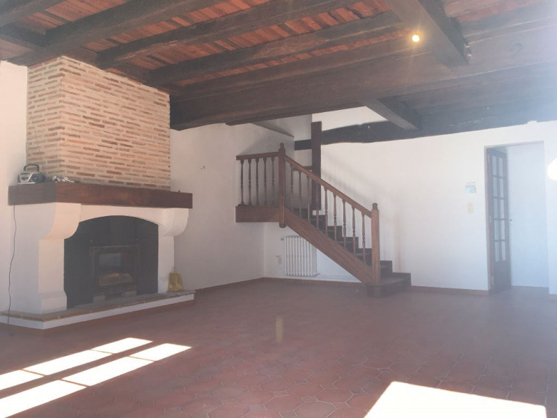 Sale house / villa Duhort bachen 95 250€ - Picture 2