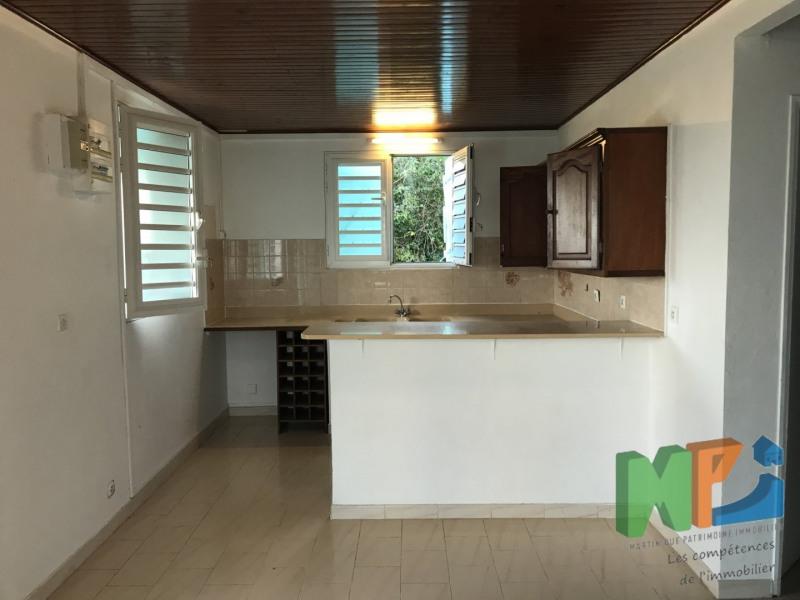 Sale house / villa Le diamant 256800€ - Picture 7