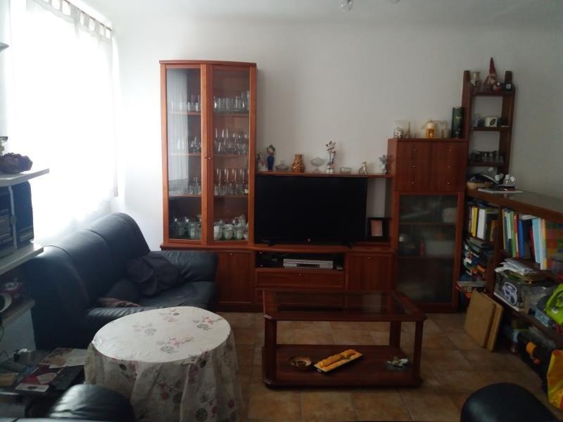 Vente appartement Hendaye 173000€ - Photo 6