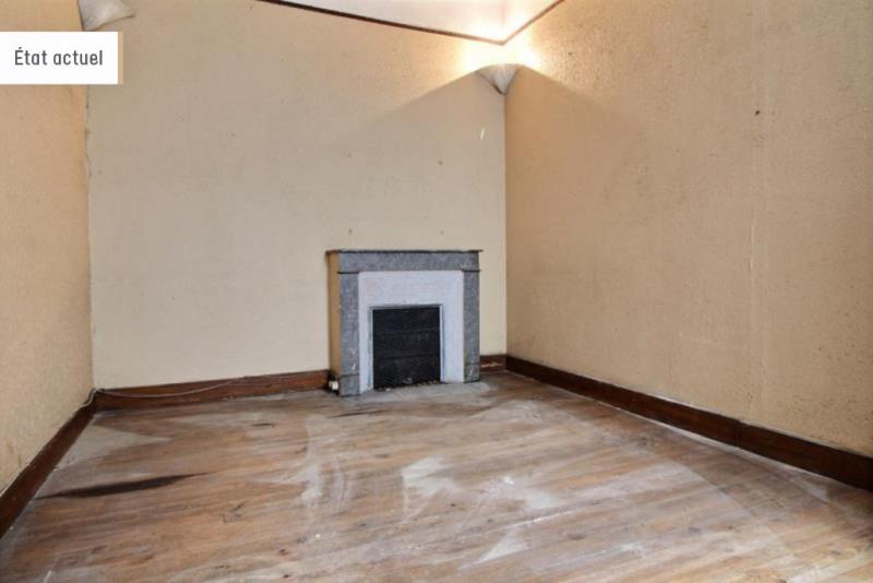 Sale building Oloron sainte marie 459400€ - Picture 2