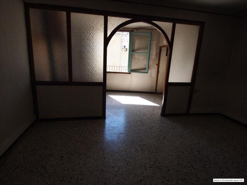 Sale house / villa Uzes 276000€ - Picture 4