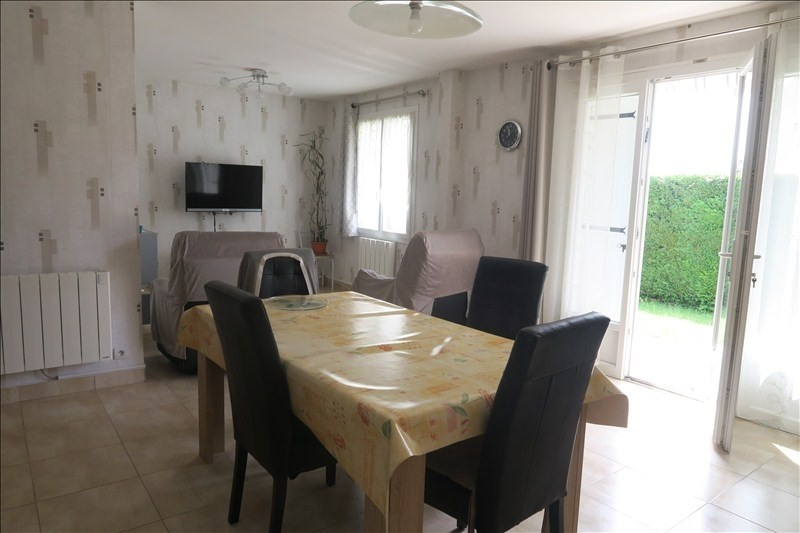 Vente maison / villa Vaux sur mer 254000€ - Photo 3