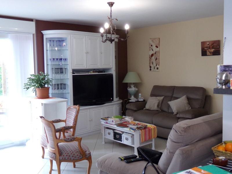 Vente maison / villa Arques 244400€ - Photo 1