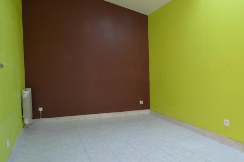 Vente maison / villa Pouille 68320€ - Photo 4