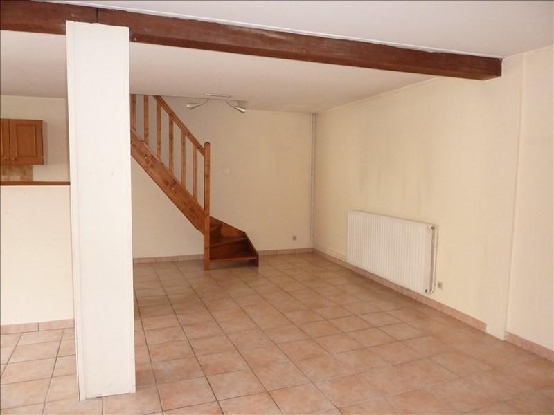 Locação apartamento Fresnes sur marne 730€ CC - Fotografia 2