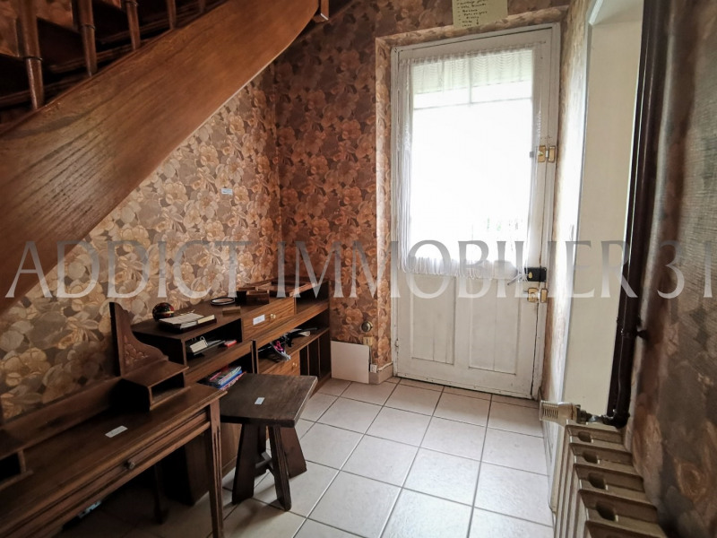 Vente maison / villa Damiatte 169 000€ - Photo 7