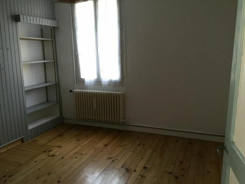 Sale house / villa Lisieux 174300€ - Picture 5