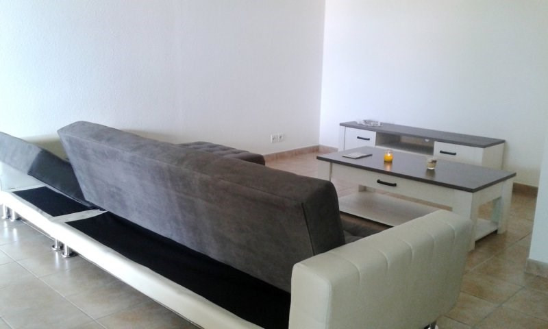 Rental apartment Gourbeyre 854€ CC - Picture 2