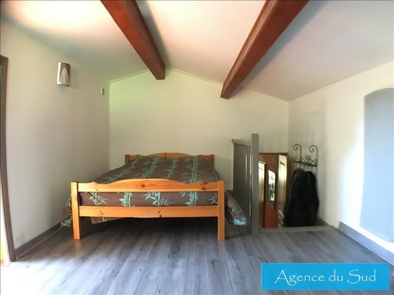 Vente maison / villa Cadolive 499000€ - Photo 9