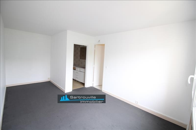 Venta  apartamento Sartrouville 227000€ - Fotografía 7