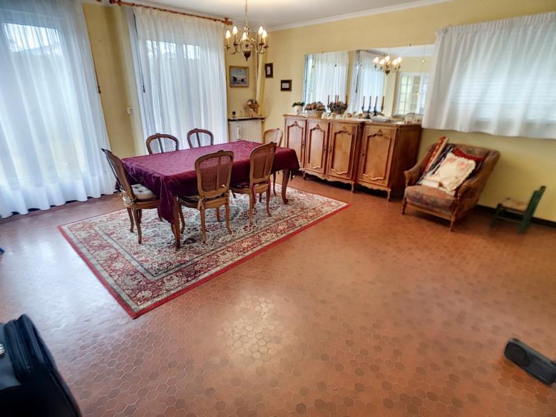 Sale house / villa Cesson 290000€ - Picture 2