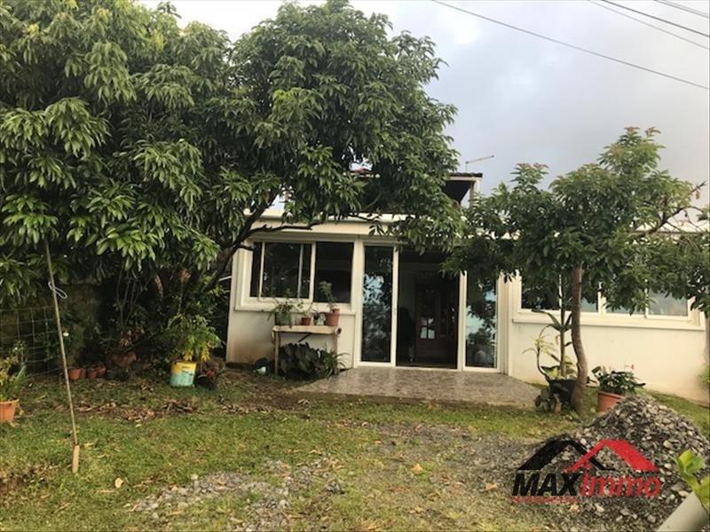 Vente maison / villa Ste suzanne 170000€ - Photo 4
