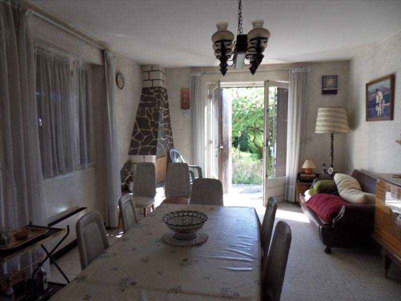 Sale house / villa St laurent de cognac 86930€ - Picture 4