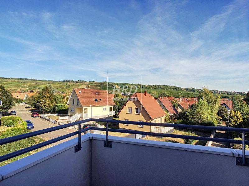 Location appartement Marlenheim 780€ CC - Photo 5