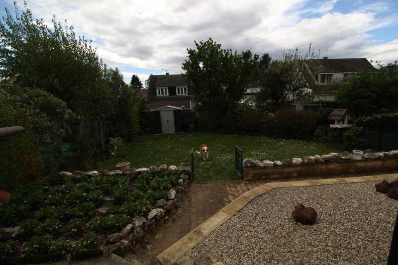 Vente maison / villa La tour du pin 174000€ - Photo 10