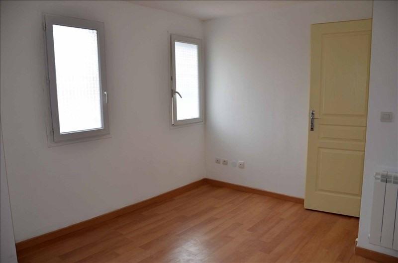 Location appartement Nantua 333€ CC - Photo 9
