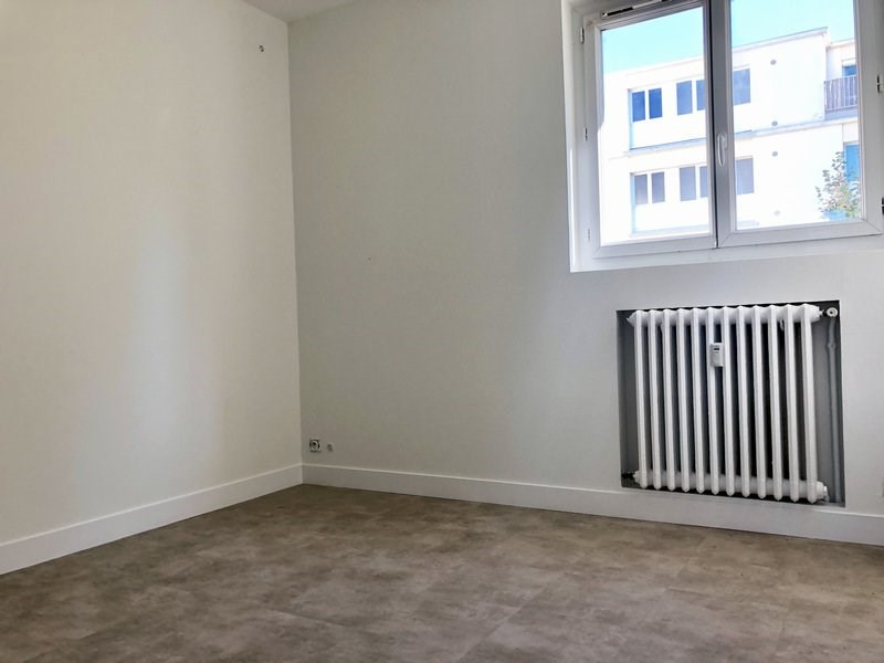 Vente appartement Ifs 91 500€ - Photo 6