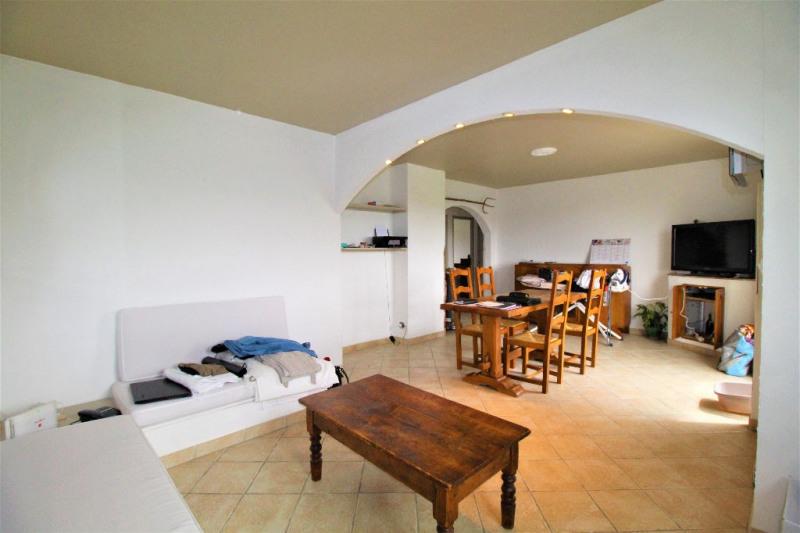 Vente appartement Valbonne 260000€ - Photo 1