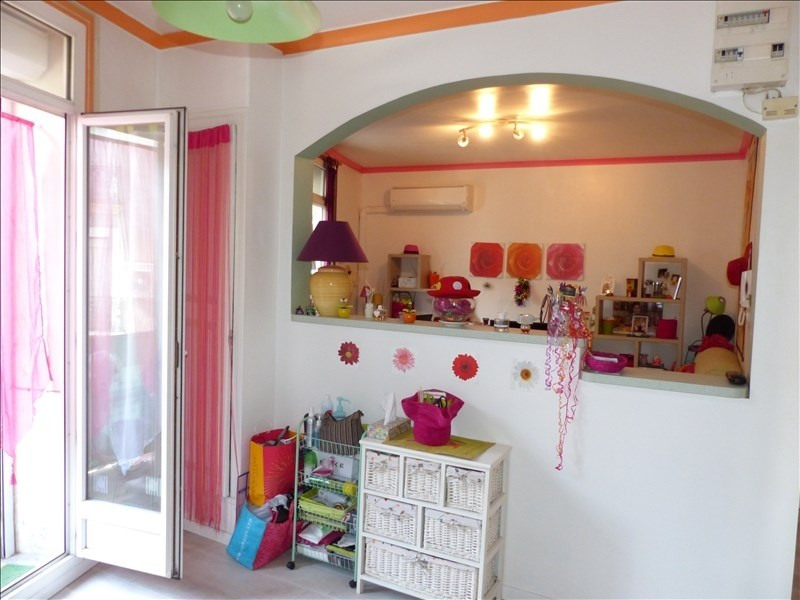 Vente appartement Beziers 65 000€ - Photo 2