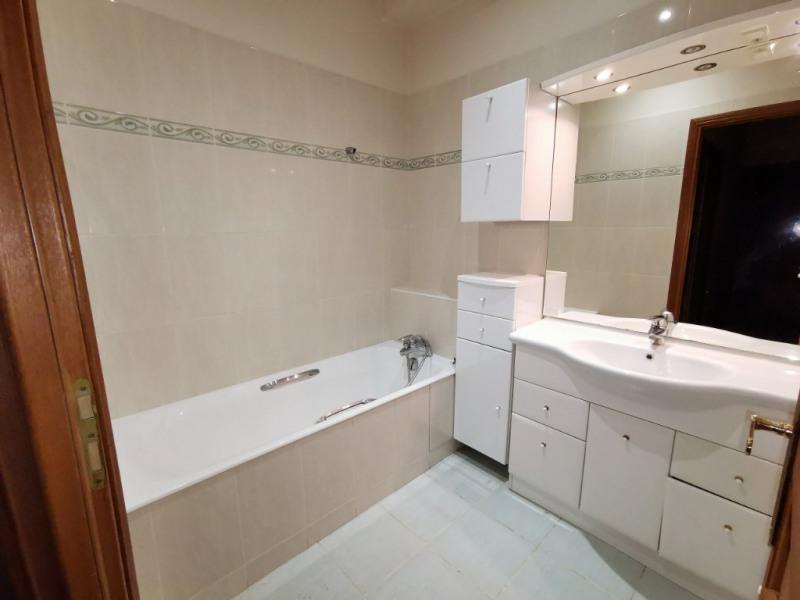 Verhuren  appartement Villennes sur seine 1450€ CC - Foto 6