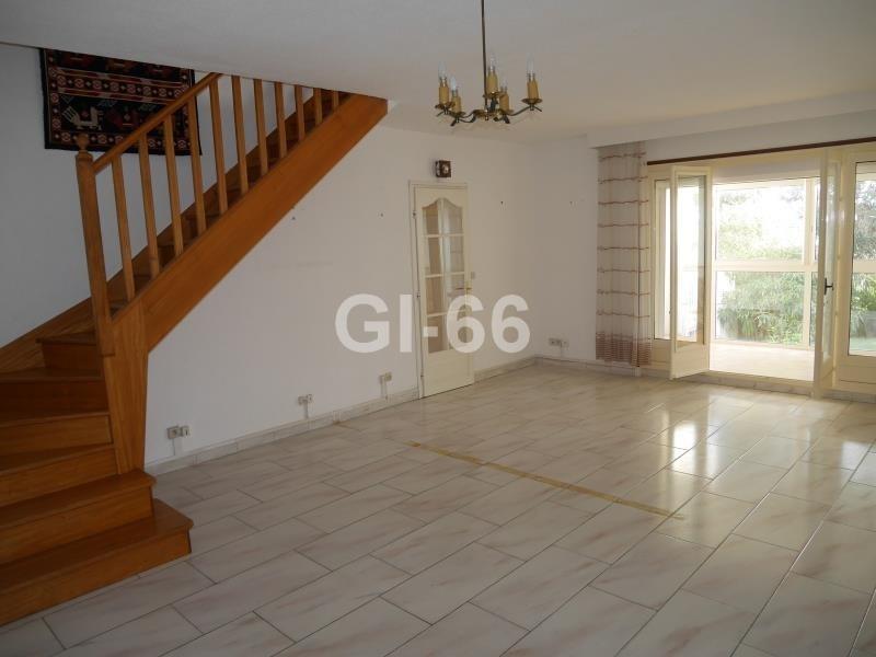 Vente maison / villa Canet en roussillon 449000€ - Photo 7