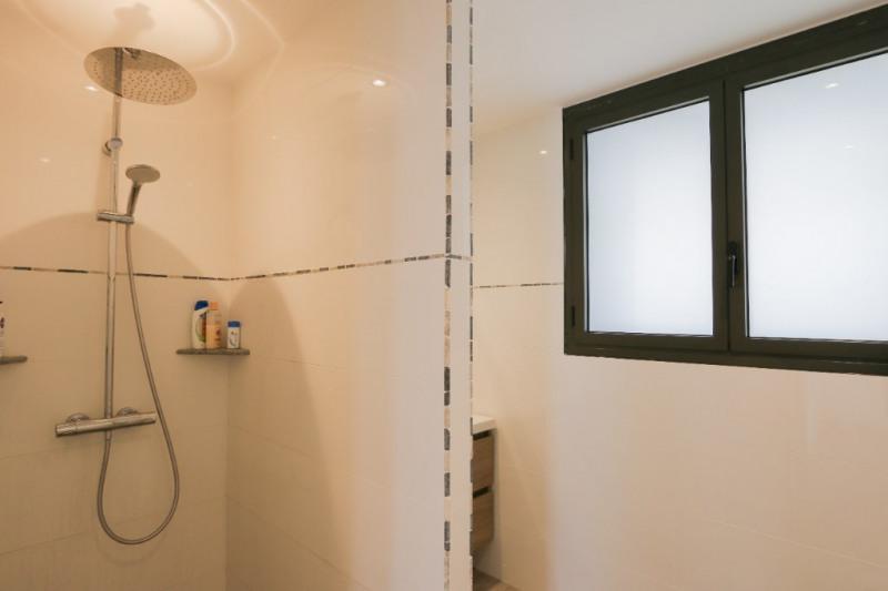 Deluxe sale apartment Aix les bains 649000€ - Picture 7