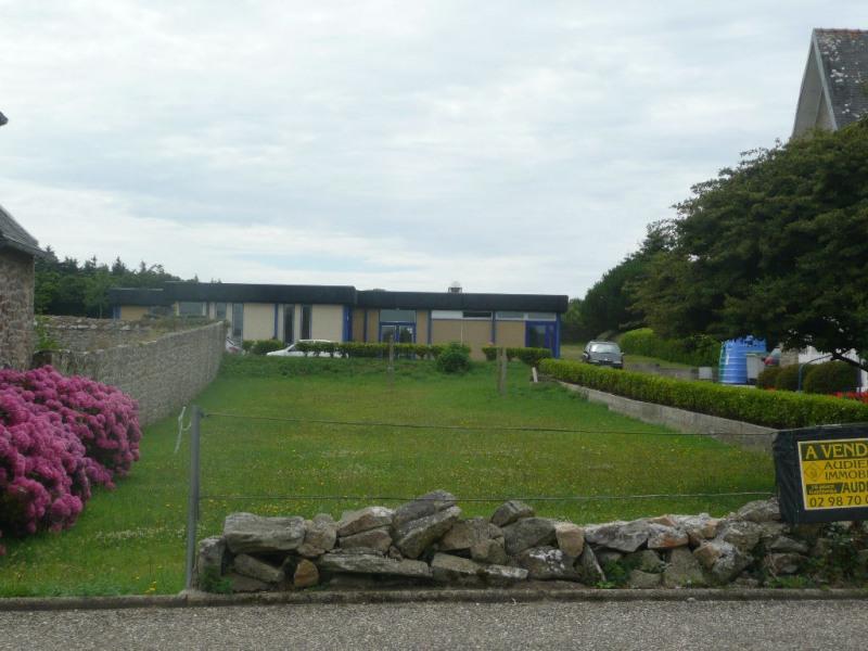 Vente terrain Plogoff 34500€ - Photo 3