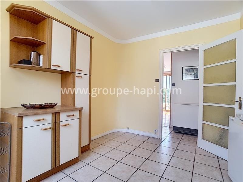 Vente appartement Grenoble 109000€ - Photo 6