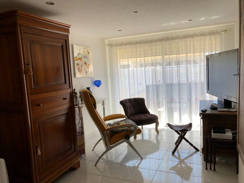 Vente maison / villa Chateau d olonne 345000€ - Photo 11