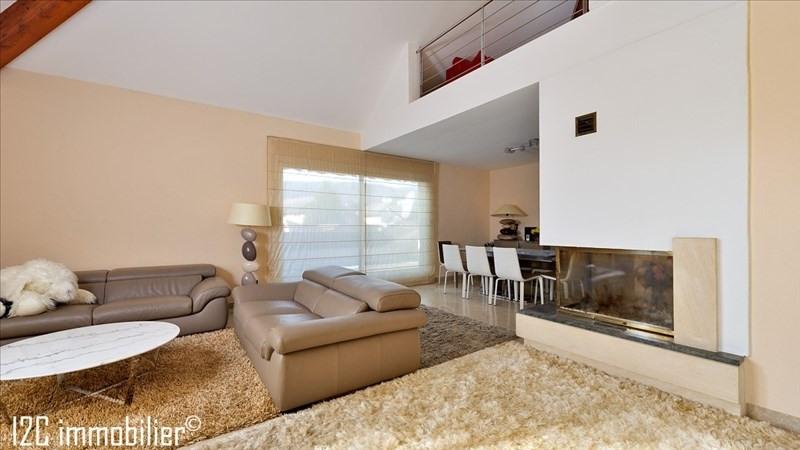 Sale apartment Divonne les bains 1200000€ - Picture 6