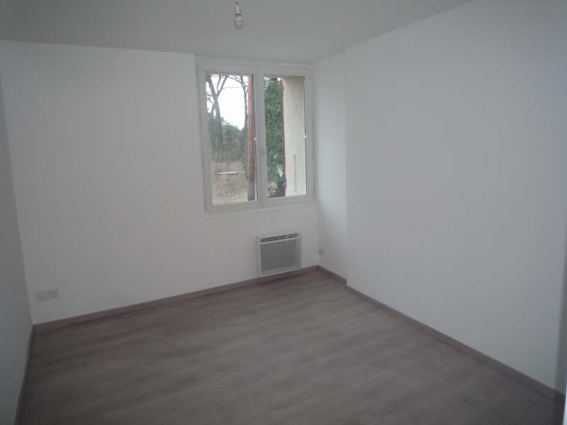 Location appartement Rognes 980€ CC - Photo 8