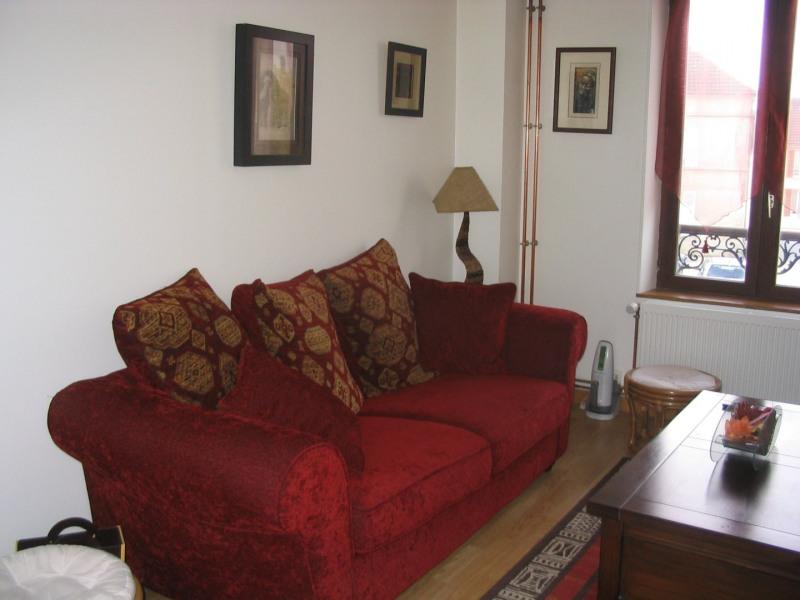 Sale house / villa Saacy sur marne 168000€ - Picture 5