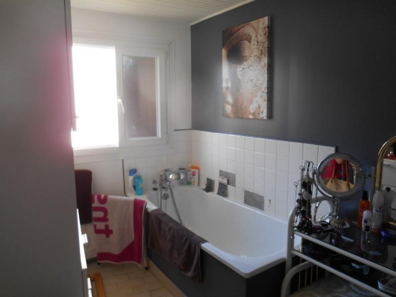 Venta  casa Broquiers 91000€ - Fotografía 5