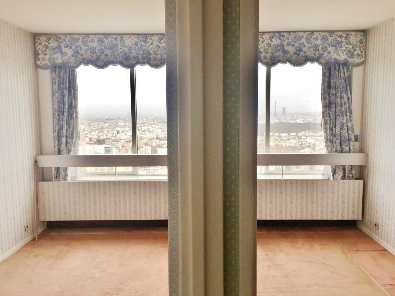Vente appartement Puteaux 455000€ - Photo 2