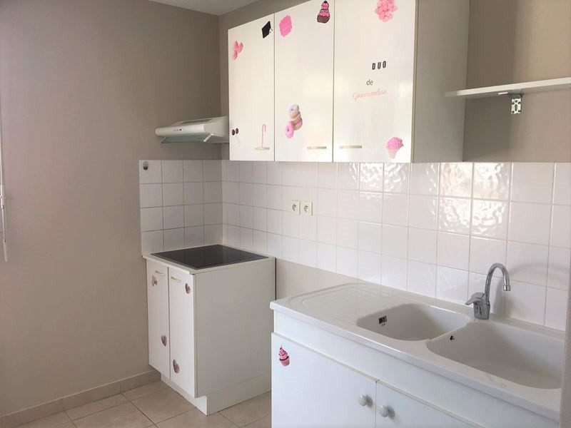Location appartement Pibrac 505€ CC - Photo 5