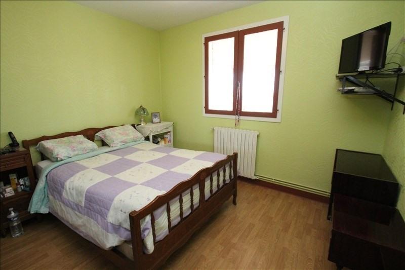 Vente maison / villa Mareuil sur ourcq 189000€ - Photo 5