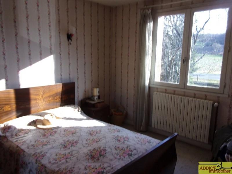 Vente maison / villa Briatexte 149900€ - Photo 4