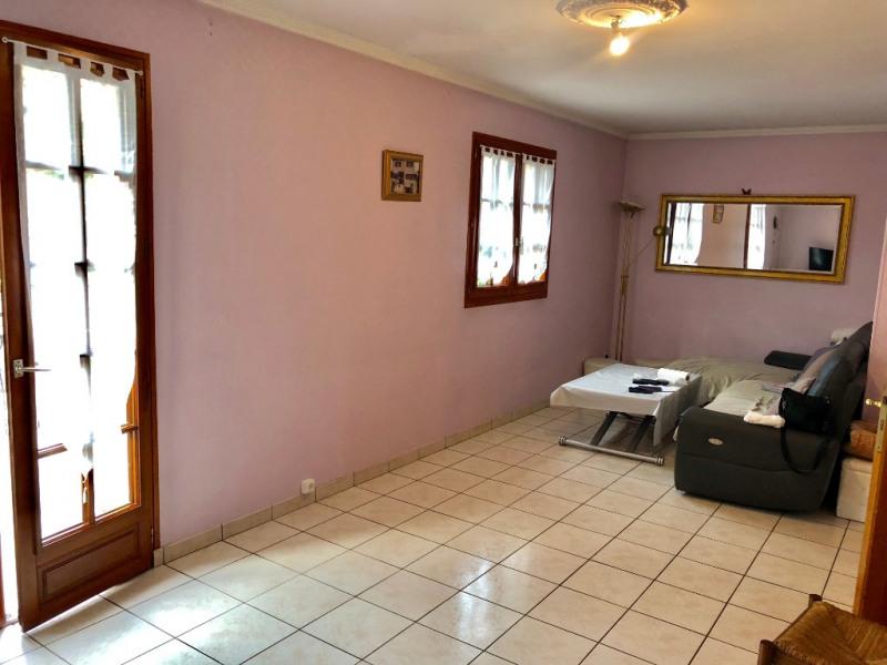 Vente maison / villa Villeneuve saint georges 305000€ - Photo 5