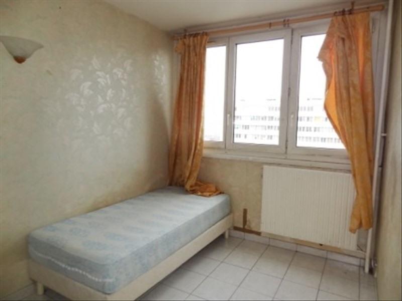 Venta  apartamento Paris 13ème 472000€ - Fotografía 3