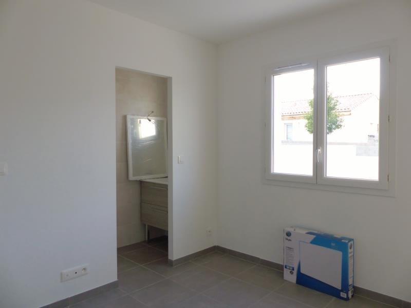 Sale house / villa Servian 205000€ - Picture 7