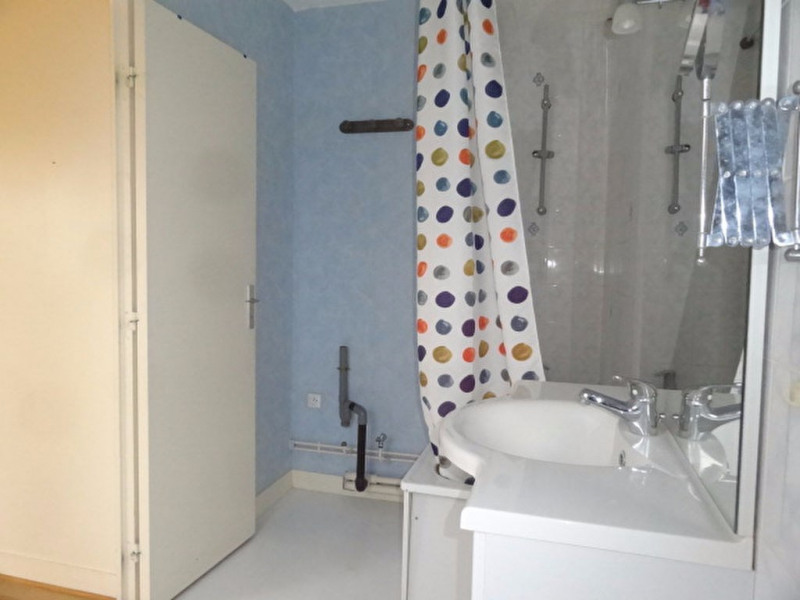 Vente appartement Montargis 59000€ - Photo 6