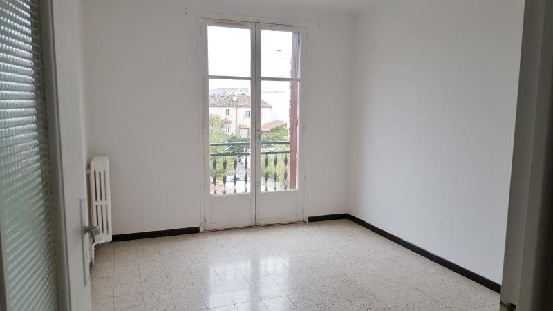 Location appartement Salon de provence 700€ CC - Photo 5
