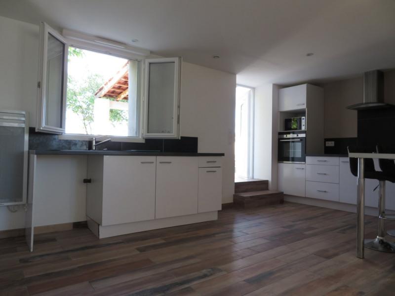 Alquiler  apartamento Boe 650€ +CH - Fotografía 3