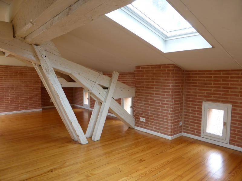 Vente appartement Toulouse 445 000€ - Photo 4