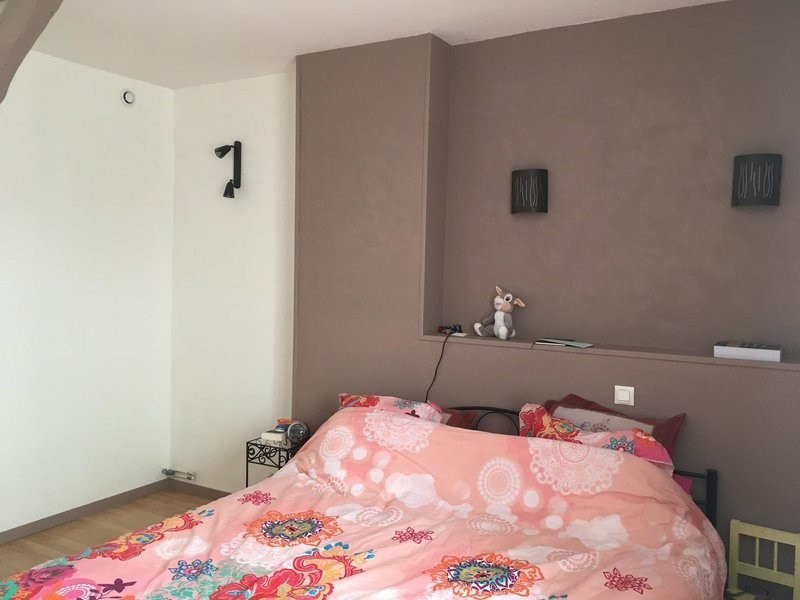 Rental apartment Châlons-en-champagne 1 025€ CC - Picture 9
