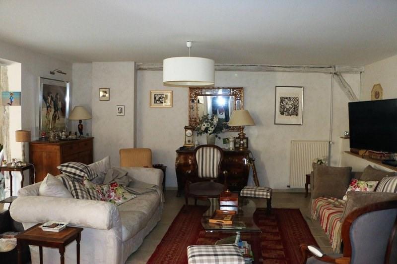 Sale house / villa Châlons-en-champagne 227600€ - Picture 4